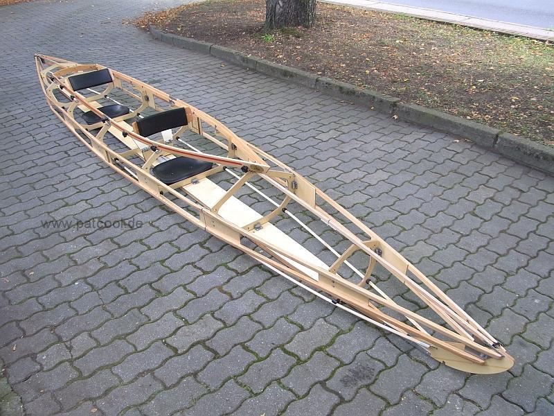 Pouch - RZ96 / 2005
